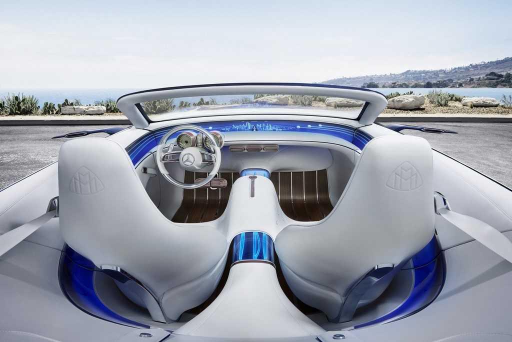 mercedes-maybach-vision-6-cabriolet-12