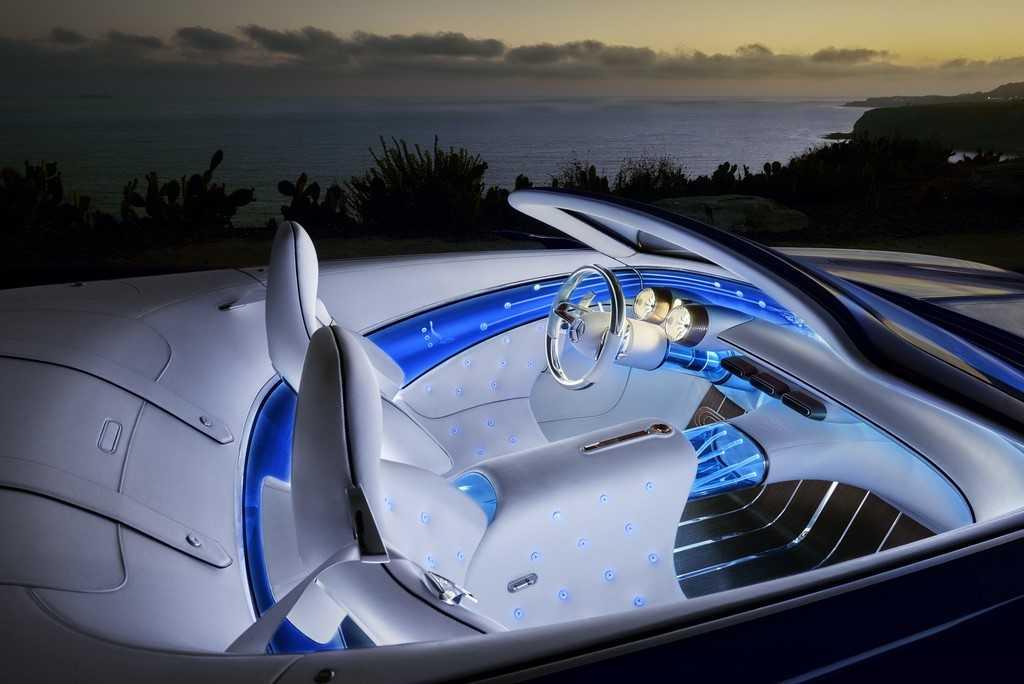 mercedes-maybach-vision-6-cabriolet-7
