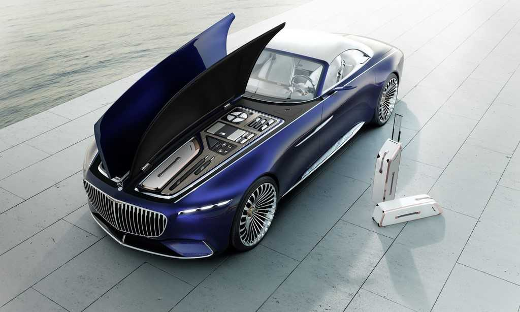 mercedes-maybach-vision-6-cabriolet-9