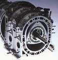 moteur-rotatif