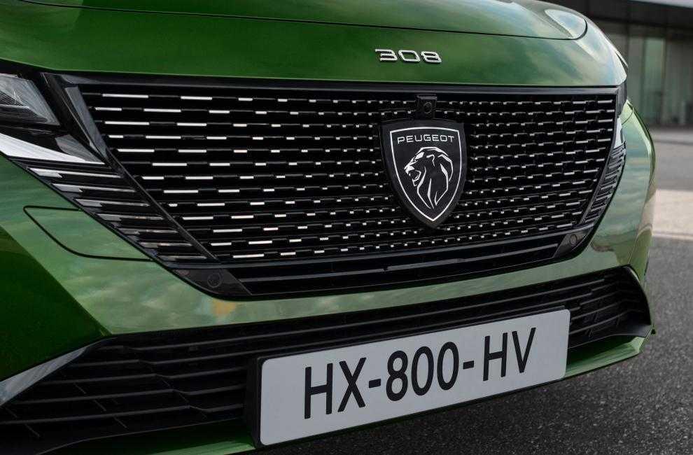 Nouvelle-Peugeot-308-(10)