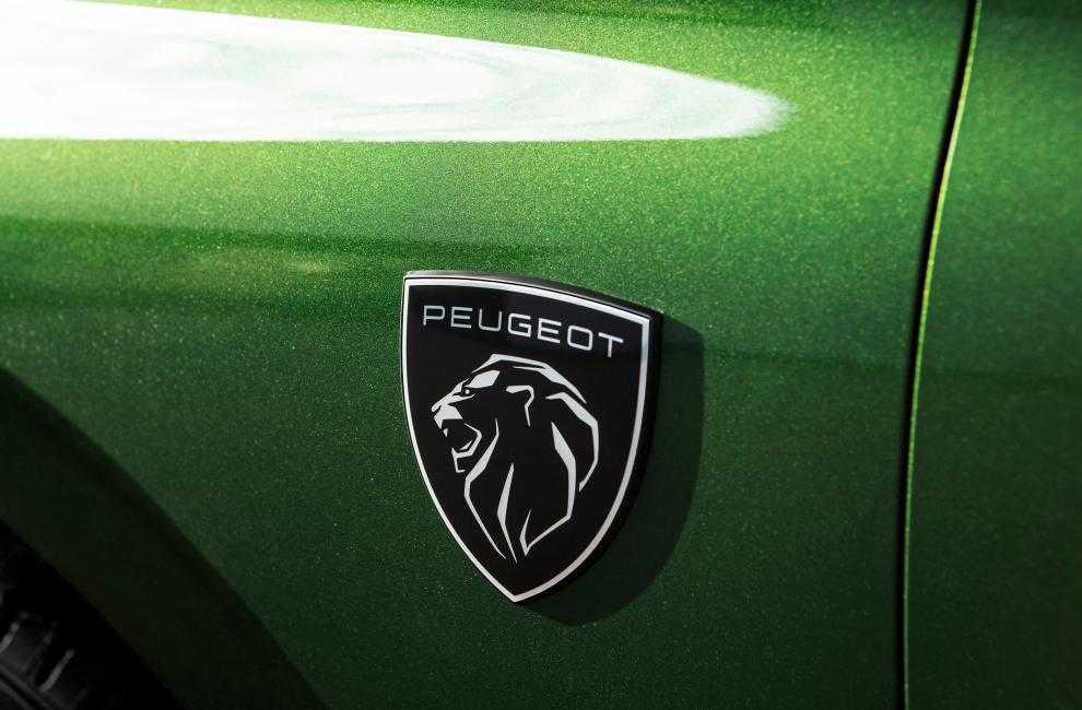 Nouvelle-Peugeot-308-(11)