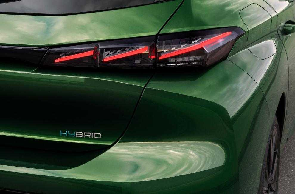 Nouvelle-Peugeot-308-(15)