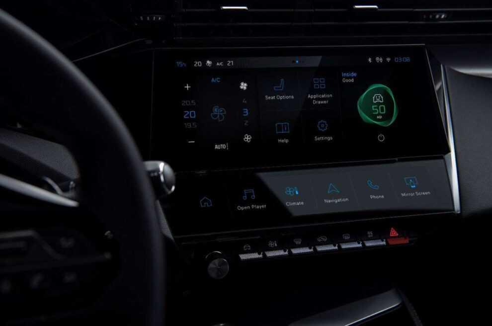 Nouvelle-Peugeot-308-(26)