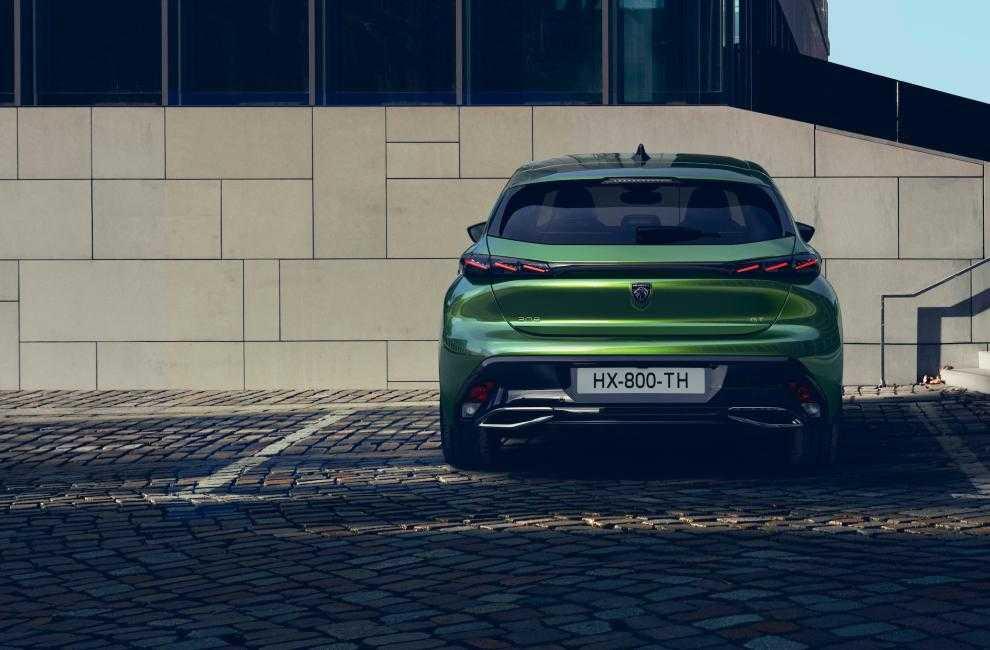Nouvelle-Peugeot-308-(7)