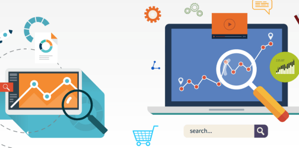 10 Quality Factors Search Engines Need to See on Your Site ...