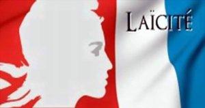 laicite-drapeau-f
