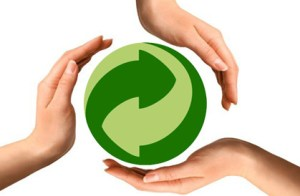 developpement-durable-vert