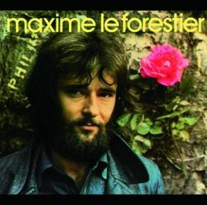 Parachutiste+Maxime+Le+Forestier0