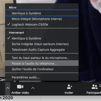 Capture d'écran 2020-03-23 à 05.12.33.png