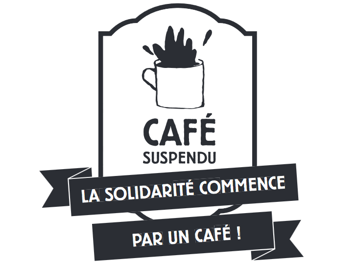 Comme les cafés à Naples, mise en place des consultations suspendues.