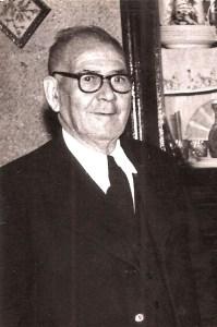 Emilio Revent