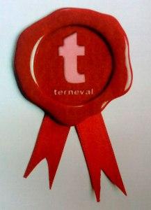 Terneval