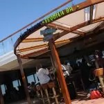 CQ BlueIguana Tequila Bar -Smaller