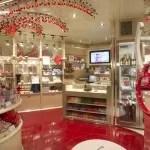 interior_LE_CherryOnTop_022714_DSC1062
