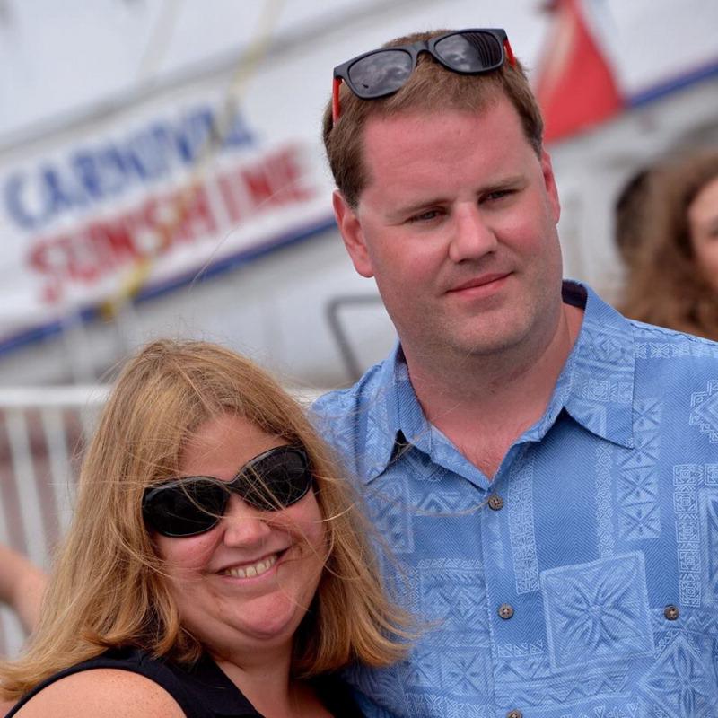 Carnival Cruise Honeymoon Registry Honeymoon Cruises