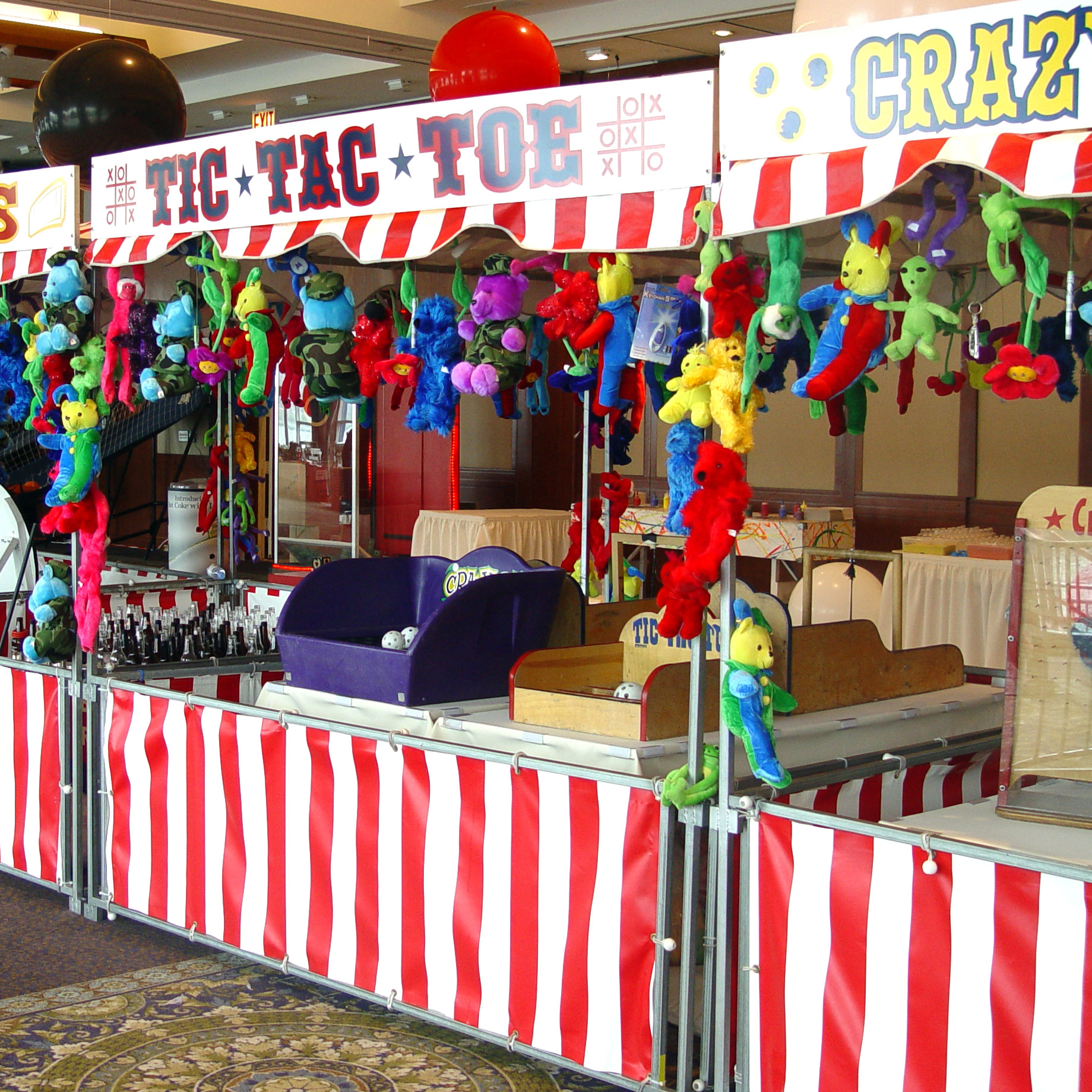a school carnival School carnivals and games - are you planning a carnival for your school or church ideas for carnival games and we will help with planning of your event carnival.