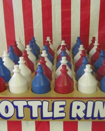 Bottle Ring (36 Bottle)