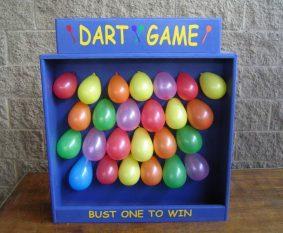 dartballoon_002