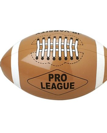 Football Inflate