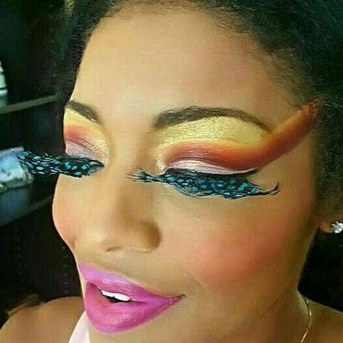 carnival-faces-makeup-artistry-2