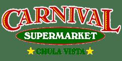Carnival Market Chula Vista