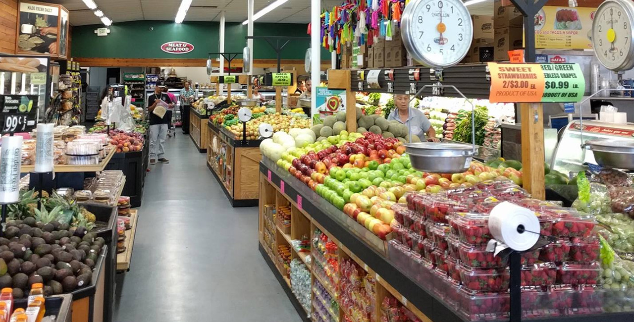 carnival market national city locally family owned grocery