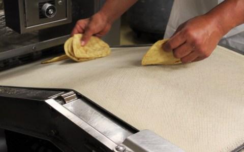 tortilla-1