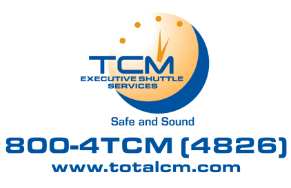 tcm-executive-shuttle-services-opt-02-aw