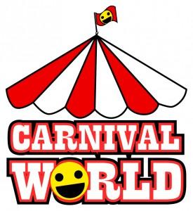 carnival world