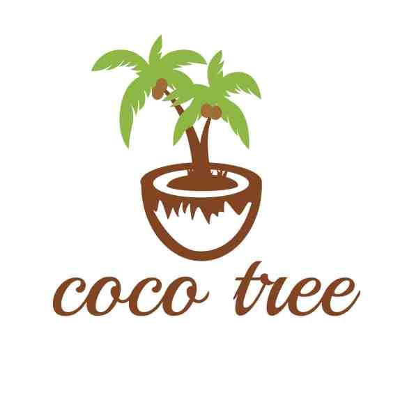 Coco Tree logo