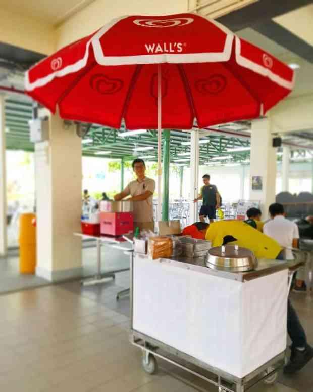 ice-cream-cart-for-rent-singapore