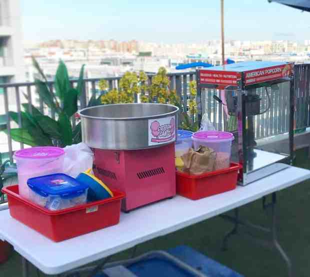 popcorn-and-cotton-candy-for-rent