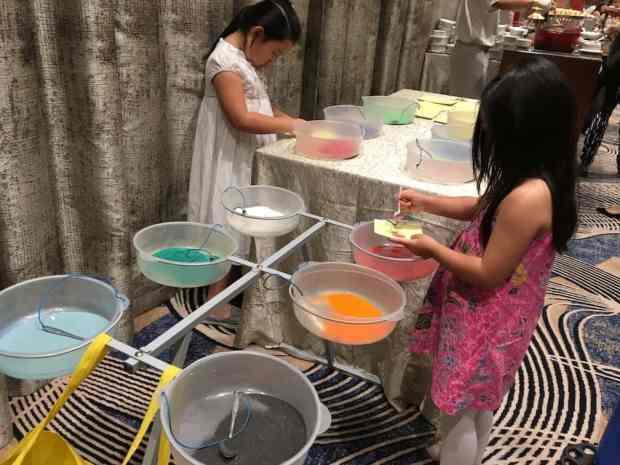 Kids Activity Singapore
