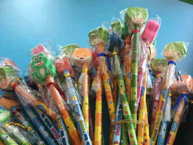 small-pencil-game-prizes