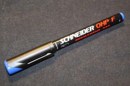 Schneider OHP F