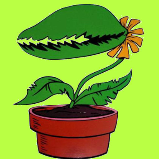 (c) Carnivor-plants.de