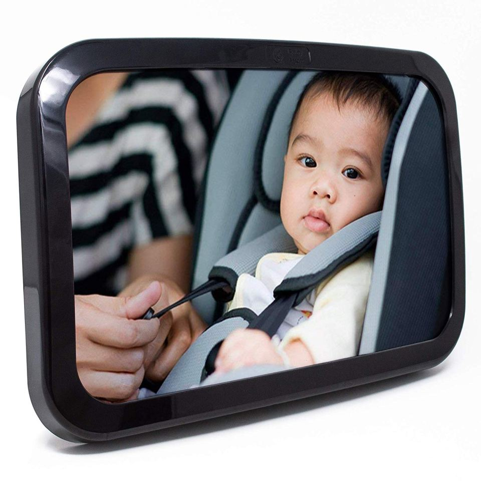 Baby-Mom-Back-Seat-Baby-Mirror0