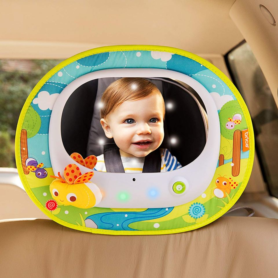 Brica-Firefly-Baby-in-Sight-Car-Mirror0