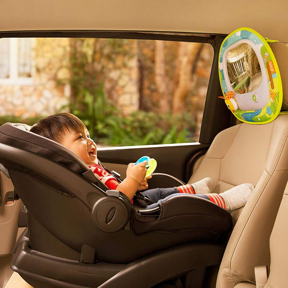Brica-Firefly-Baby-in-Sight-Car-Mirror1