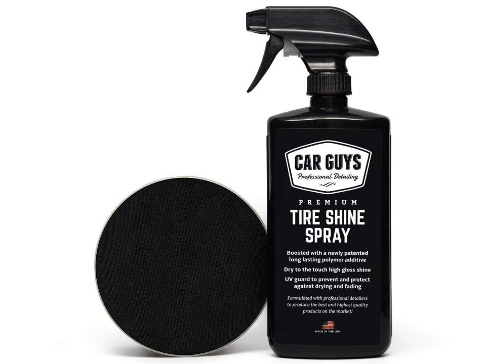 Car-Guys-Tire-Shine-Spray0