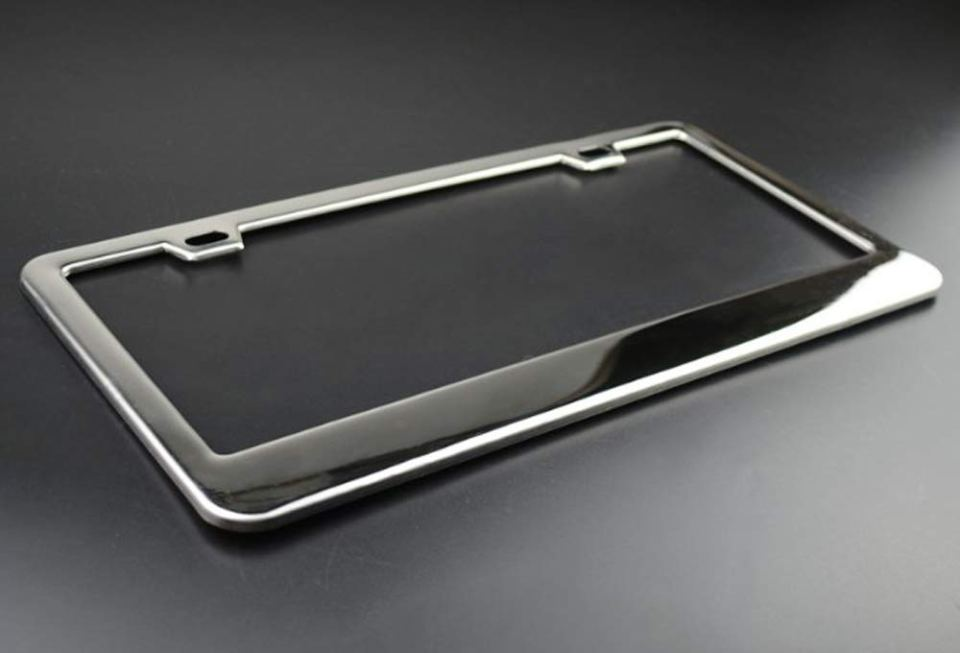 Product-Express-Personalized-License-Plate-Frame2