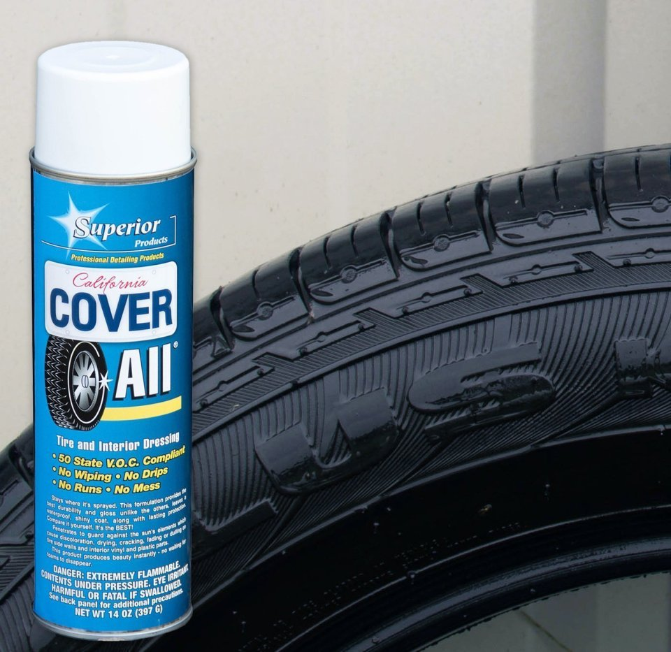 Superior-California-Cover-Automotive-Tire-Shine2