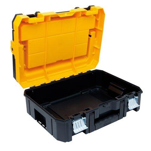 Dewalt TSTAK Tool Storage Organizer1