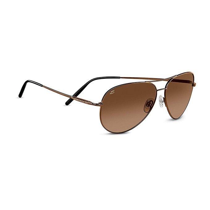 Medium Aviator Sunglasses by Serengeti1