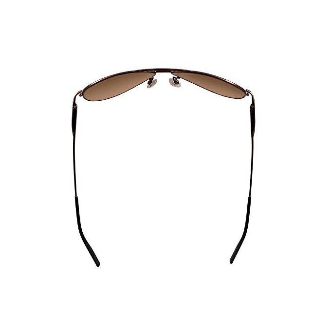 Medium Aviator Sunglasses by Serengeti2