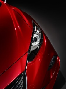 Mazda_Headlight