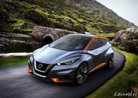 Nissan_Sway_1