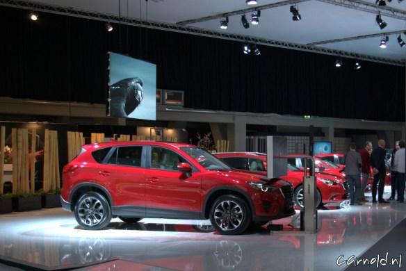 AutoRai2015_Mazda