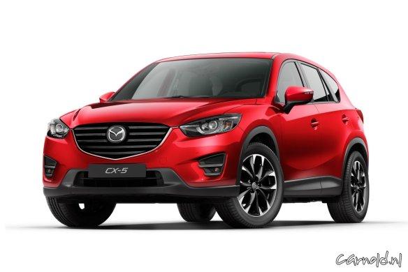 Mazda_CX-5_1